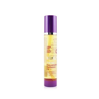 Label M Therapy Rejuvenating Radiance Oil (Ultra-Light Beautifying Oil)